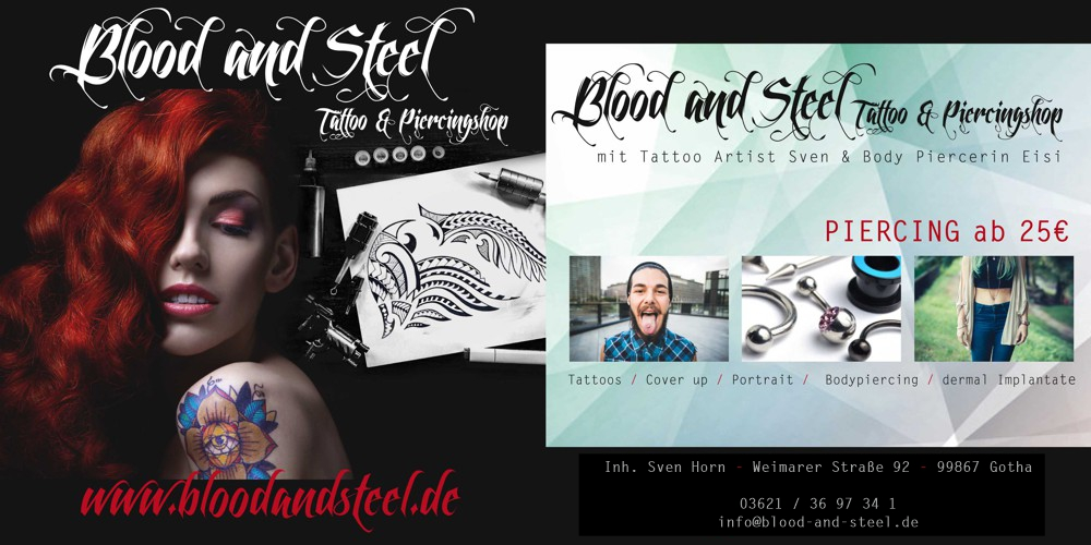bloodandsteel flyer 2